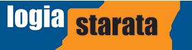Logia Starata Logo