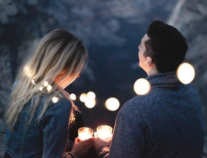 Συμβουλές γνωριμιών για πρώτα φιλιάΟι Βερσαλλίες προσέχουν τα ραντεβού