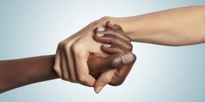 Ο ρατσισμός